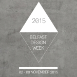 Belfast-Design-Week-logo