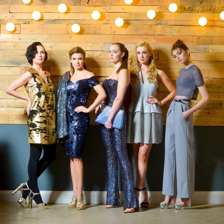 WCC Belfast Fashion Week-58