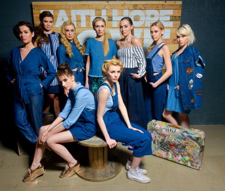 WCC Belfast Fashion Week-65