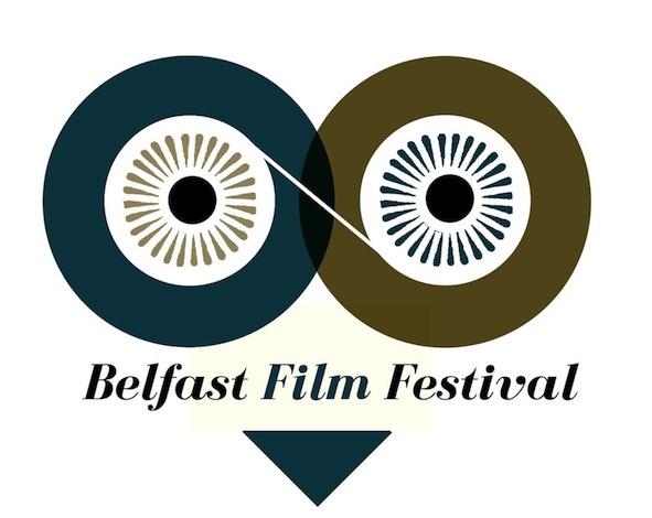 1409662406_Belfast-Film-Festival