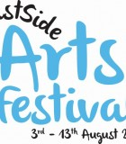 EASTSIDE ARTS FESTIVAL LOGO 2017 sm_4
