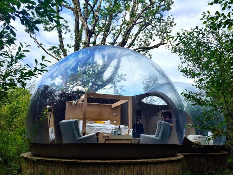 finn-lough-bubble