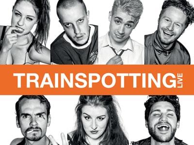 Trainspotting-Live-New-resized-min