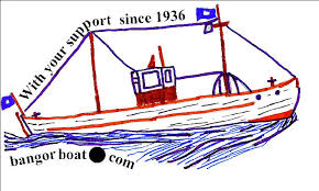 bangorboat
