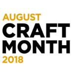 aug craft