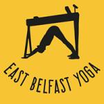 east bel yoga