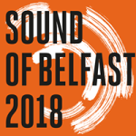 sound of belfast